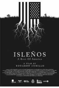 Isleños, a root of America