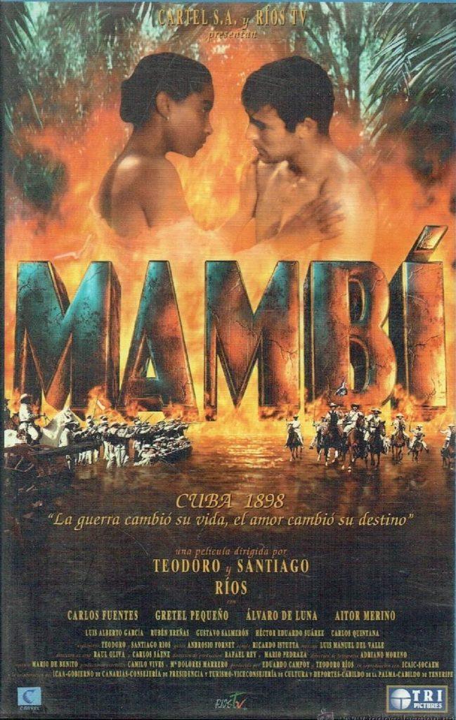 Mambí