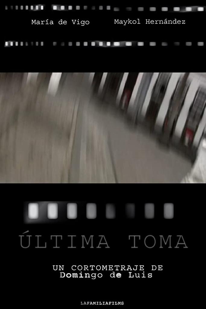 Última Toma