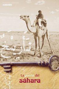 La puerta del Sáhara